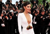 Cheryl Cole / by Don Salm
