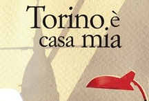 MY TURIN / by MARIO BONDICI