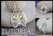 Tutorials :: Jewellery