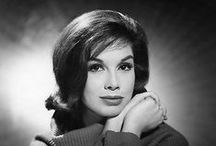 Mary Tyler Moore / by Don Salm