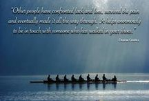 Teams / Inspiration from the Teams dimension.....from Daily Impact Journey Brought to You by Humanex Ventures.