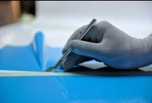 Sign Training & Tips & Tricks / Appcademy geeft Sign trainingen waarin het them 'Groei' centraal staat. 'Groei' in applicatievaardigheden,  'Groei' in verkoopkwaliteiten  en 'Groei' in marktaandeel.  Kortom... Groei in je portemonnee.