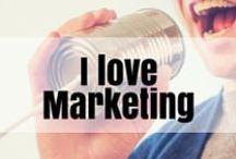 I Love Marketing / http://ILoveMarketing.com