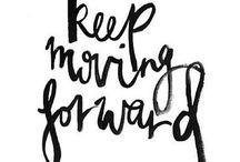 + Wisdom + / Inspiration x