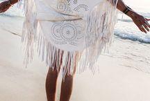 + Hippy Boho + / Boho fashion insparation