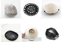 CAT Joieria Contemporània / Contemporary jewelry