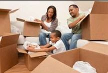 Long Distance Moving Company San Francisco / Best choice for long distance moving company in San Francisco. Located in 201 Spear St  Ste 1100 San Francisco CA. Call (415) 969-4600