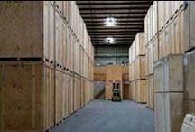 Storage Services San Francisco / Best choice for storage services in San Francisco. Located in 201 Spear St Ste 1100 San Francisco CA. Call (415) 969-4600.