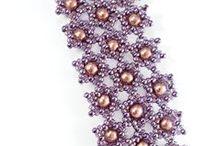 Beads - Korálkovanie