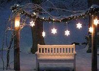Aes - Winter Wonderland