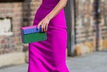 moda <purple>