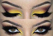 Moda <Yellow>