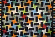 Our For Sale Quilts