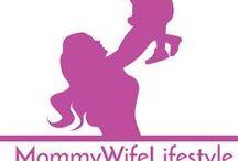 Mommywifelifestyle (On the Blog) / Motherhood | Toddler | Parenting | Kids | Traveling