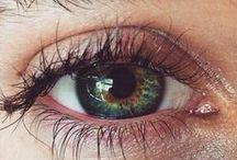 Aes - Body - Eyes
