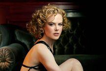 The Amazing Nicole Kidman