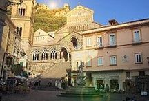 Day tours from Rome / Private day tours from Rome by limousine car service.   Tiber Limousine Service English speaking drivers will pick you up at your accommodation in Rome, take you to the most famous sightseeing places in Italy and back to Rome.  Visit Florence, Siena, Orvieto, Assisi, Naples, Pompeii, Salerno, the Amalfi Coast (Positano, Amalfi, Ravello) and many others places.