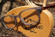 Women's Frames We Love  / Frames and sunglasses that make our hearts beat faster. We hope you love them too!