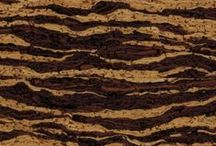 Zandur Cork Flooring / Our brand new designs for solid cork flooring. In addition to these stunning options, Zandur also has the ability to re-create virtually any of our competitor's cork flooring styles. Visit our website to see what sets Zandur apart from other cork flooring manufacturers.