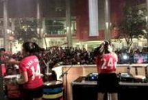 DJ / DJ