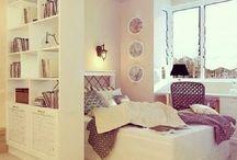 Perth Bedroom