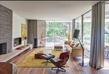 New home likes / by Inge Seuren
