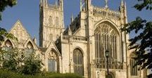 United Kingdom Photos