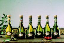 No sólo somos vinagre... / Descubre todo lo que somos en Vinagrerías Riojanas, además de vinagre, por supuesto...