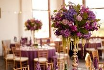 Decoração de Eventos | Event Decoration / Sugestão de decoração para os mais diferentes tipos de eventos.