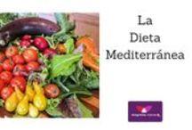 Beneficios de la Gastronomía / Los #beneficios de una correcta alimentación, todas las propiedades de los #alimentos y la relación directa entre #salud y #gastronomía
