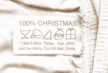 Christmas'12