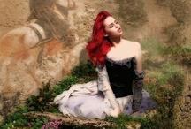 Photo Manipulation by Jewelskings