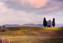Italie / Bella!!