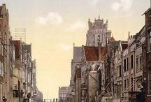 Grand Cities / Views of Beautiful Cities