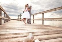 Future Wedding / by Erin Richards