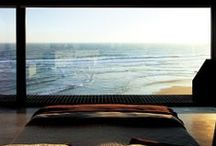 Home decor / Comfort , diy , cozy , nice , modern, vintage , view