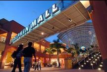 Miami Shops
