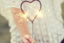 Wish list / by Manori Morris