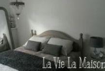 Slaapkamers Landelijk / interieur landelijk slaapkamers, licht, stoer, rustic, klassiek