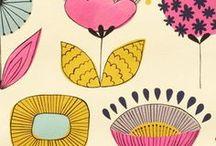 Textile / Fabrics, Textile Ornaments, Items