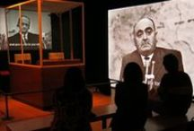 Maltz Museum News / by Maltz Museum of Jewish Heritage, Museum of Diversity & Tolerance
