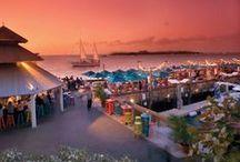 Best Resorts in Miami / Best resorts in Miami, Luxury Resorts, Beach Resorts, All resorts from Miami.
