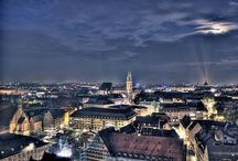 Germany / Our second home...