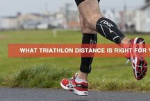 Triathlon Training Blog / Check out TriDot's triathlon training blog!