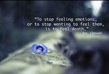 Quotes I love / Quotes about life, love, pain, etc. #quotes #life #citat #quotesilove