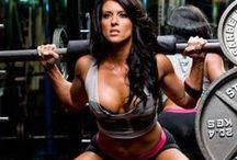 Gym Motivation 101