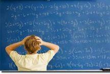 Descubre por qué (no) eres bueno en matemáticas