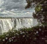 Destination: Zimbabwe / Travel tips and photos from Zimbabwe. #travel #zimbabwe #africa #travelafrica #tia