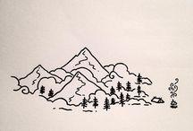 Doodle doodles