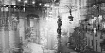 Фото картины для интерьера Rivulet Photography / Авторские фото картины для интерьера на Ярмарке Мастеров — Eлена Ануфриева www.livemaster.ru/rivulet